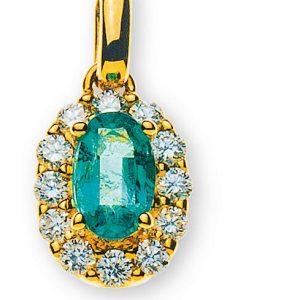 anhaenger-gelbgold-750-mit-smaragd-0-38ct-und