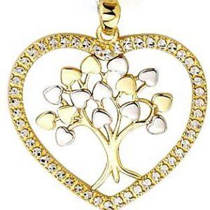 anhaenger-lebensbaum-diamantiert-rhodiniert-20x25mm-gelbgold-375