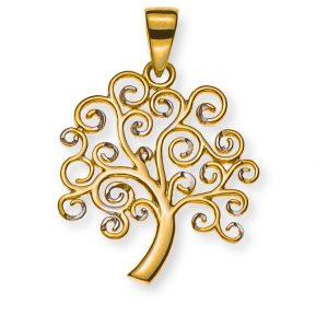 anhaenger-lebensbaum-teilrhodiniert-20x18mm-gelbgold-750