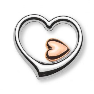 anhaenger-swinging-heart-bicolor-rot-weissgold-750