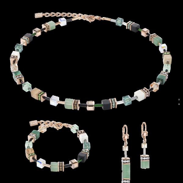 coeur-de-lion-collier-4905-10-0510-2