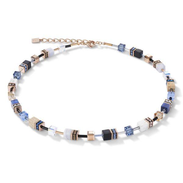 coeur-de-lion-collier-4905-10-0710
