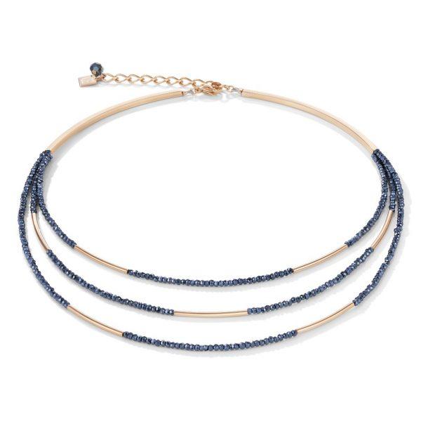 coeur-de-lion-collier-4960-10-1223