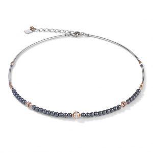 coeur-de-lion-collier-5030-10-1223