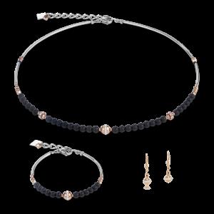 coeur-de-lion-collier-5030-10-1300-2