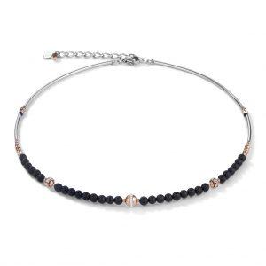 coeur-de-lion-collier-5030-10-1300