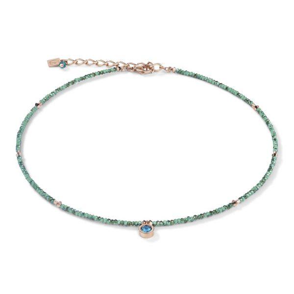 coeur-de-lion-collier-5033-10-0624