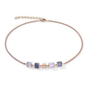 coeur-de-lion-collier-5052-10-0700