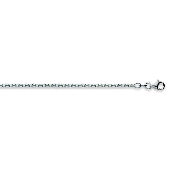 collier-anker-geschliffen-silber-925-2-mm-623600384