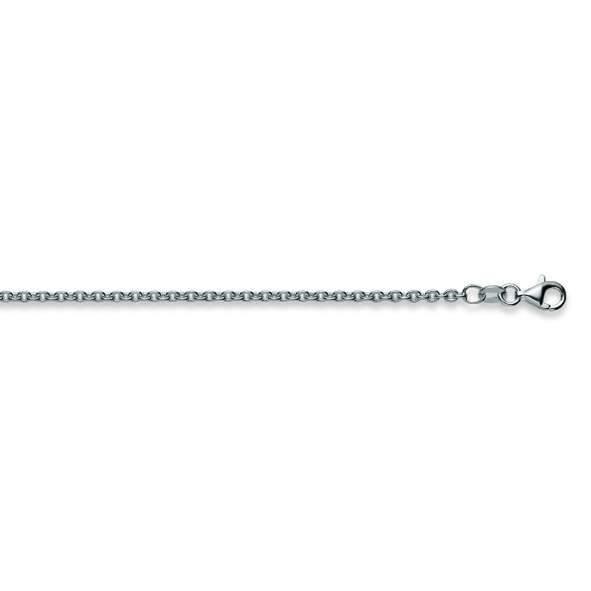 collier-anker-rund-silber-925-3-mm-623600387-2