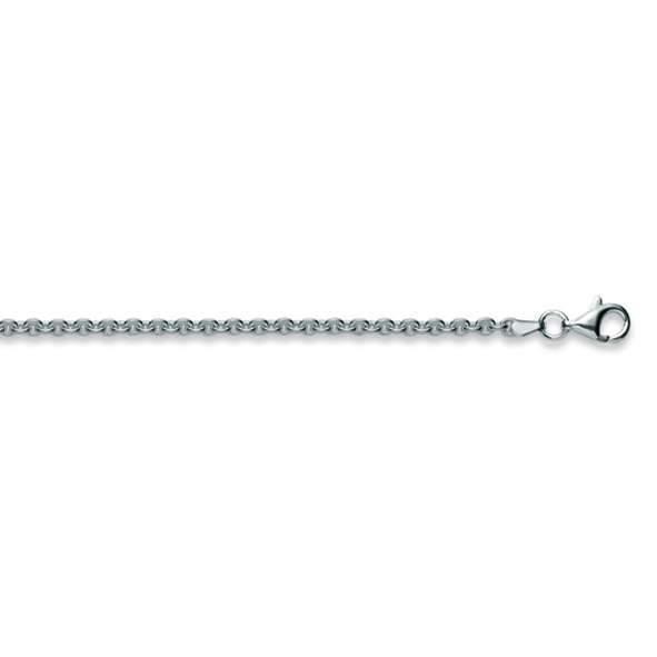collier-anker-rund-silber-925-3-mm-623600387