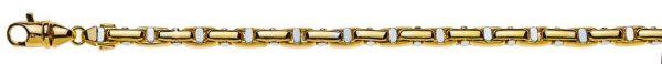 collier-bicolor-gelb-weissgold-750-staebchenanker-5-0mm-60cm