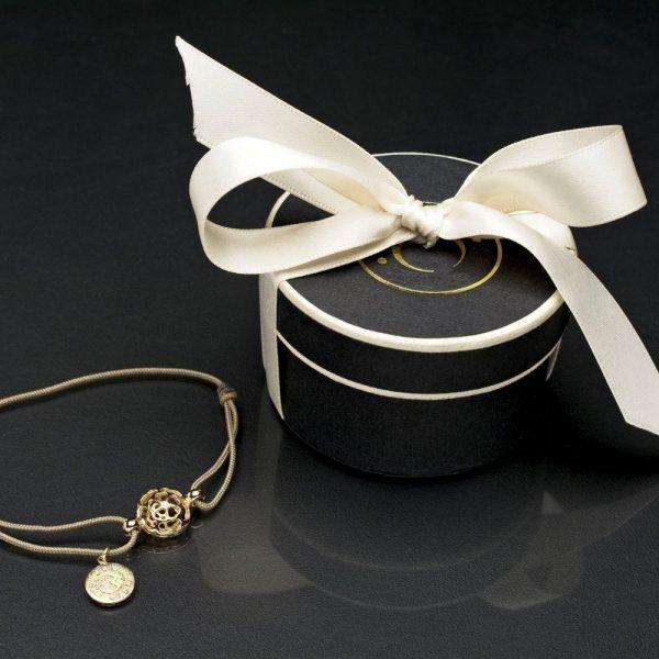 collier-omega-silber-925-12-mm-623600258-2