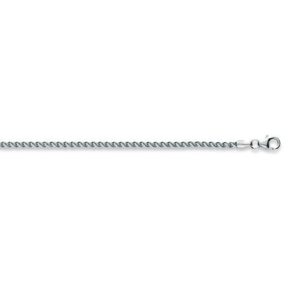 collier-zopf-silber-925-21-mm-623600370