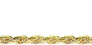 cordel-gelbgold-750-ca-2-3mm-45cm