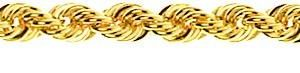 cordel-gelbgold-750-halbmassiv-ca-3-3-mm-22cm