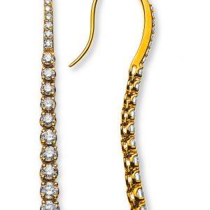 diamantohrhaenger-gelbgold-750
