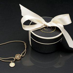 diamantohrringe-gelbgold-750-2