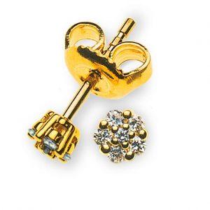 diamantohrringe-gelbgold-750