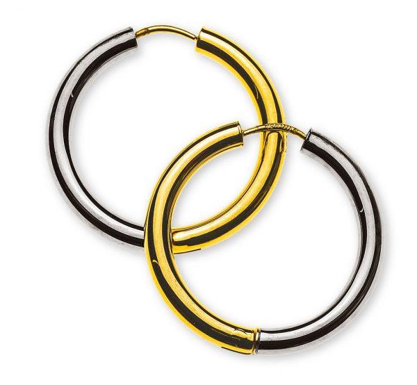 kreolen-bicolor-gelb-weissgold-750