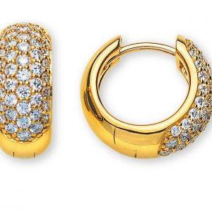 kreolen-gelbgold-750-mit-je-44-brillanten-h-si-total-0-83ct