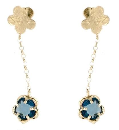 ohrhaenger-gelbgold-750-mit-london-blue-quartz-461ct