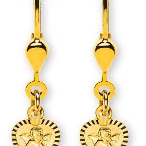 ohrhaenger-herz-mit-engel-gelbgold-750-mit-brisur