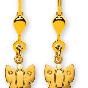 ohrhaenger-schmetterling-gesandelt-gelbgold-750-mit-brisur