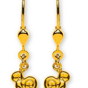 ohrhaenger-schnecke-poliert-gelbgold-750-mit-brisur