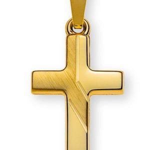balken-kreuz-gelbgold