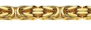 armband-konigskette-gelbgold