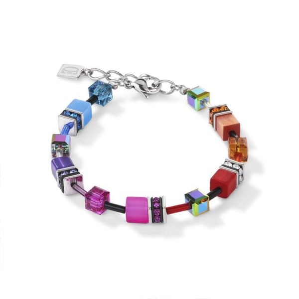 coeur-de-lion-armband
