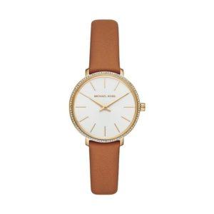 michael-kors-pyper-round-analog-white-dial-ladies-watch-1