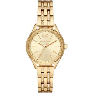 michael-kors-watch-lexington-mk6739-gold-1