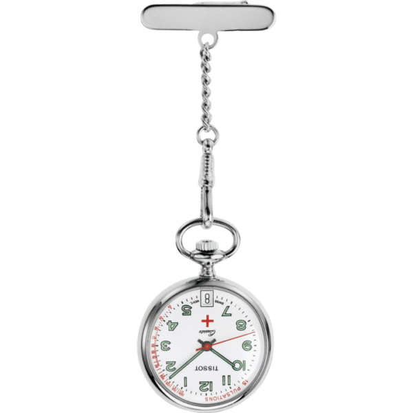 tissot-pendants-infirmiere