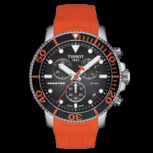 tissot-seastar-1000-chronograph