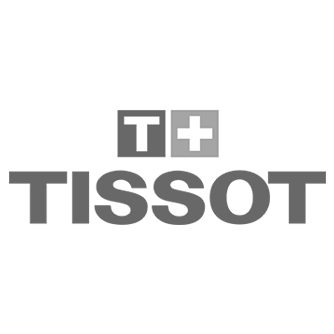 Logo-01a