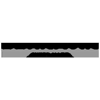 Logo-03a