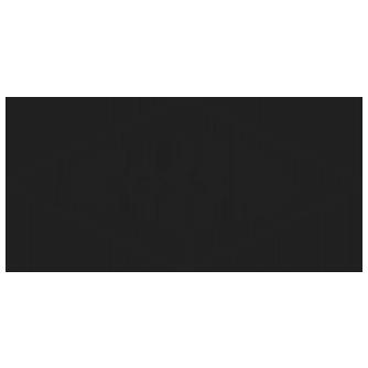 Logo-04a