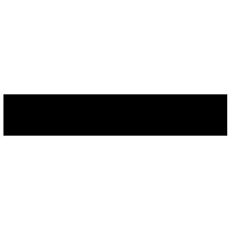 Logo-07a