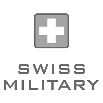 Logo-09a