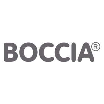 Logo-10a